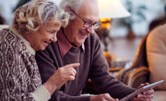 Ученые назвали самый опасный возраст для мужчин и женщин