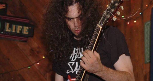 anal-cunt-josh-martin-dead-escalator-accident-obituary