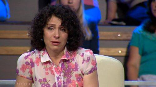 «Волосся ставало дибки»: Надія Матвєєва висловилася про шоу «Битва екстрасенсів»