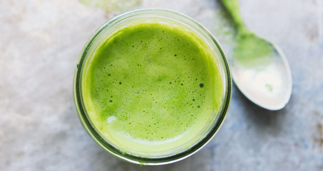classic-green-juice-recipe-3