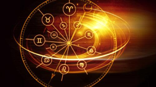 i8rfapqhrptt-goroskop-na-nedeliu-s-5-po-11-noiabria-neozhidanny