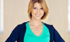 """""""Я это заслужила"""": Анита Луценко рассказала, как ей удалось стать звездой"""