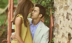 Женщина – Козерог и мужчина – Овен: совместимость в любви и семейной жизни, вероятность счастливого