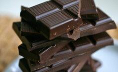 Названа солодкість, яку необхідно їсти щодня