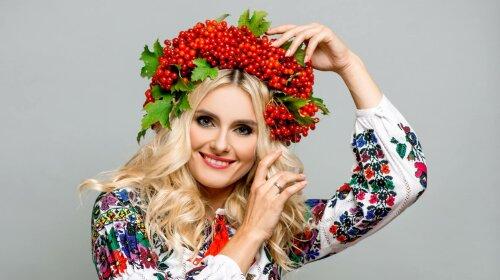 Секреты красоты Ирины Федишин: певица рассказала, как ухаживает за собой на концертах