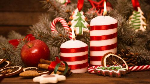 Католицьке Різдво 2019: традиції і прикмети цього свято