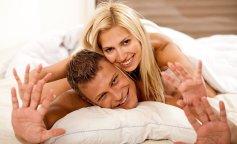 seks-informatycy-f57b79c4002cfee