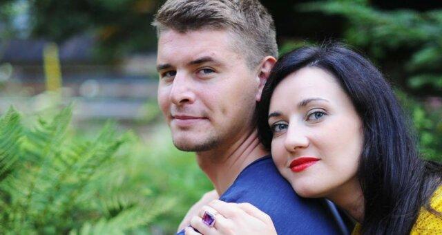 соломия витвицкая, фото, видео, инстаграм, развод, муж