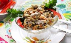 salat-iz-kurinoi-pecheni-s-morkovu_1505890652_10_og