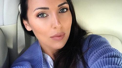 Подали позов до суду: Родина співачки Алсу загрузла в новому скандалі – з'явилася інформація про велику грошової заборгованості