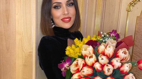 Як ніби інша людина: співачку Алсу без косметики не дізналися фанати (ФОТО)