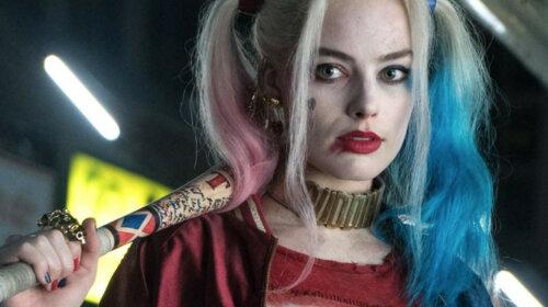 Самые ожидаемые кинопремьеры 2020