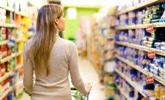 супермаркет украины