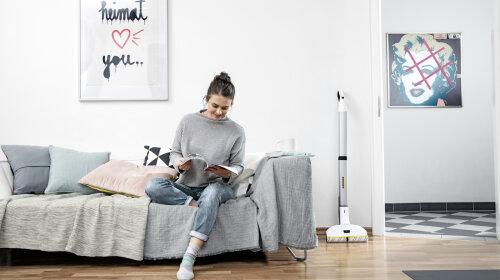 FC_3_living_room_white_lifestyle_app_03_CI15_96 dpi (jpg)