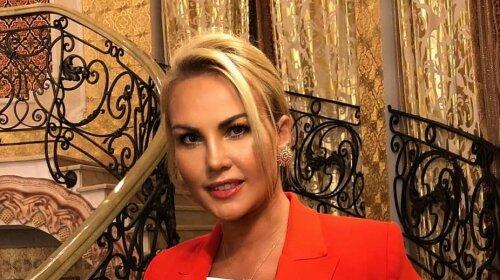 Камалия показала свое настоящее лицо: как выглядит 42-летней певица на самом деле