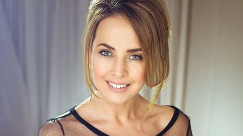 Коханка Шепелєва народить від покійної дружини: в суспільстві набирає обертів скандал із замороженими яйцеклітинами померлої від раку Жанни Фріске