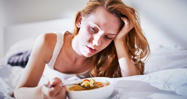 Tanda-Penyakit-Tuberkulosis