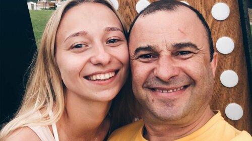 Віктор Павлік, фото, відео, Instagram, репяхова, молода наречена, весілля