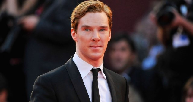 1427213176_benedictcumberbatchintransitioncoverimage