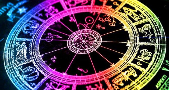 znachenie-znakov-zodiaka