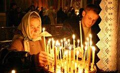 Прикмети на 22 вересня — Яким і Анна: що категорично не можна робити в це свято