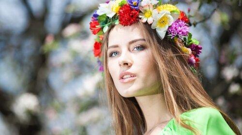 Почему западные мужчины предпочитают украинок