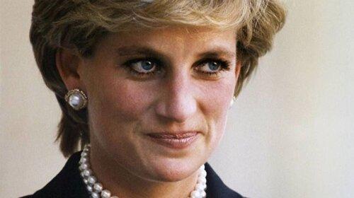 Приховувала страшну хворобу до останнього: дворецький принцеси Діани розповів про невиліковну недугу дружини принца Чарльза