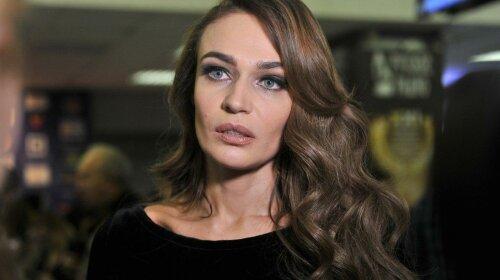 """""""За що ти так з сином"""": Альону Водонаєву з Дом-2 розкритикували після її визнання"""
