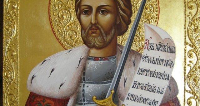 1449376337_sv.-aleksandr-nevskiy-768×1024