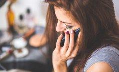 рак і мобільний телефон