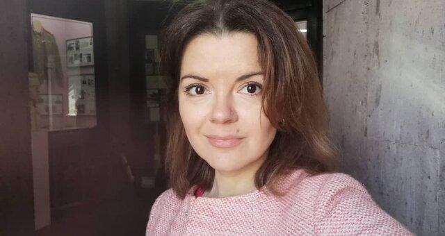 Марічка Падалко, фото, 1+1, instagram