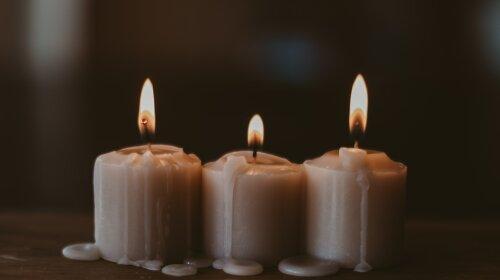 Від китайського вірусу: померла директор фільму «Джентльмени удачі» Олександра Демидова (ФОТО)
