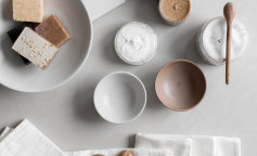 Разумная экономия: как приготовить твердый крем