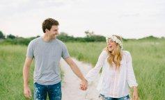 Как стать счастливыми Женщине-Козерогу и Мужчине-Близнецам?