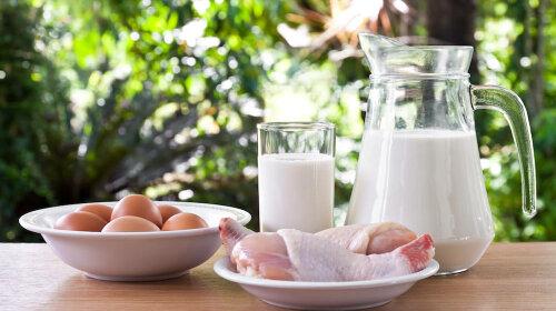 Углеводная диета — одна из наиболее эффективных диет