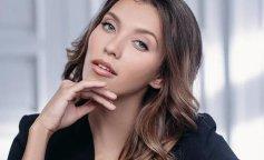 Регина Тодоренко рассказала, какими методами воспитания пользуется