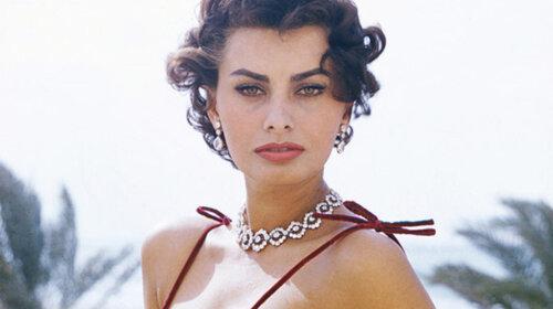 Подборка актрис, которые в прошлом были жрицами любви (ФОТО)