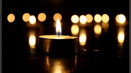 На Кіпрі загинула дитина з України: останні подробиці