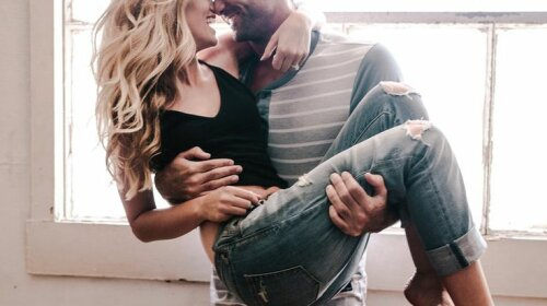 75ae756aa1d6efabdca30385141f98dc—couple-pictures-intimate-fit-couple-pictures
