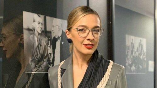 Василиса Фролова, телеведущая, беременная, фото звезд