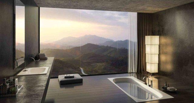 1441575912_stunning-bathroom-design