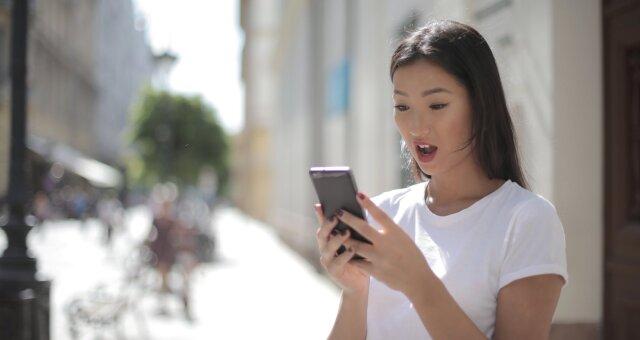 полезные приложения для телефона женщины, фото, видео