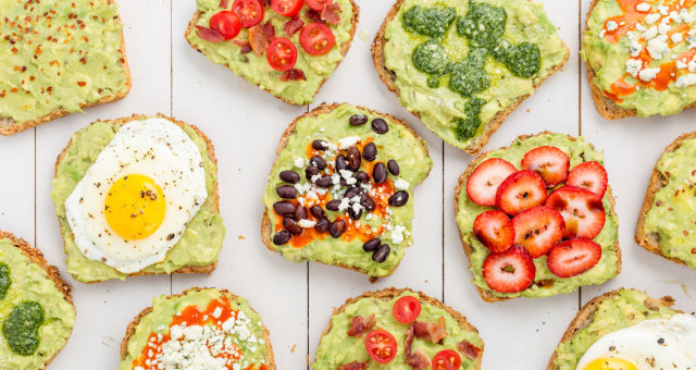 want-a-quick-yet-healthy-breakfast-avocado-toast-is-your-new-breakfast-idea