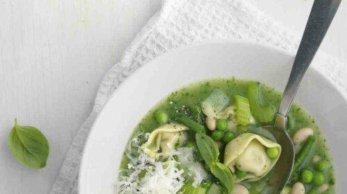 minestrone-mit-tortellini