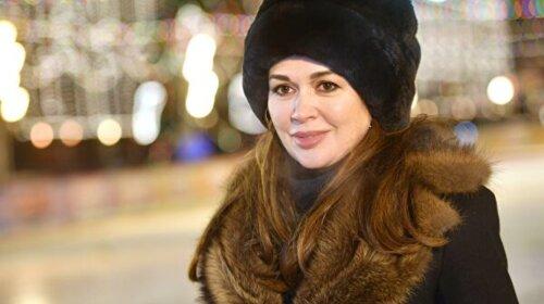 «Онкологія не любить сильних людей»: модель Playboy Кіра Шайн, перенесла рак мозку звернулася до Анастасії Заворотнюк з важливим посланням
