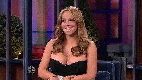 Mariah_Carey_leno_11-2-2009-08
