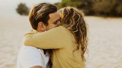 Мужчина Скорпион, женщина Овен: Секрет успеха пары