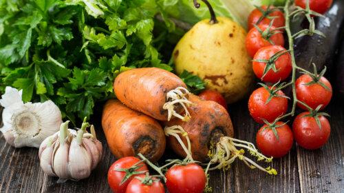 Захистить від раку шлунка і шкіри: вчені назвали самий цінний овоч