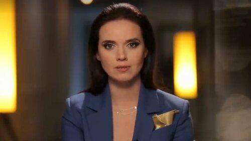 Янина Соколова впечатлила отца Ани Лорак меткой фразой про Зеленского