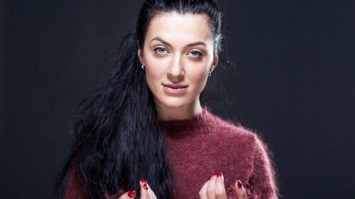 Снежана Бабкина, тверк, Сергей бабкин